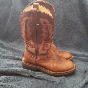 Women's Durango Cowgirl Boots